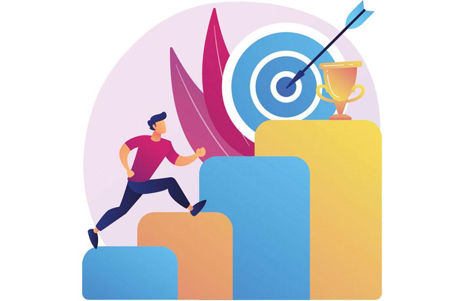 5 sprawdzonych sposobów na motywowanie pracowników